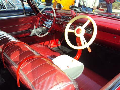 harnais siege auto l histoire hallucinante du siège bébé my car