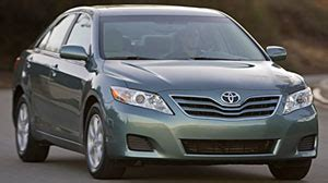 Toyota Brake Recall by Toyota Recall Toyota Camry And Corolla Brake Defects