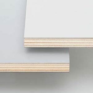 Wohnmobil Innenausbau Platten : leichtbauplatten f r fahrzeug caravan bootsausbau pappelsperrholz hpl beschichtet ~ Orissabook.com Haus und Dekorationen