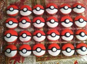 pokemon birthday