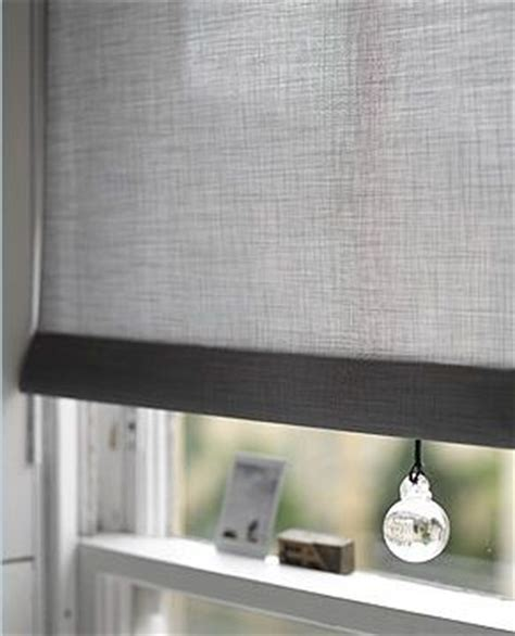 images  stiffened blinds  pinterest lace