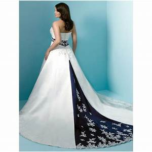 cheap plus size wedding dresses with color hotk dresses With cheap colored wedding dresses