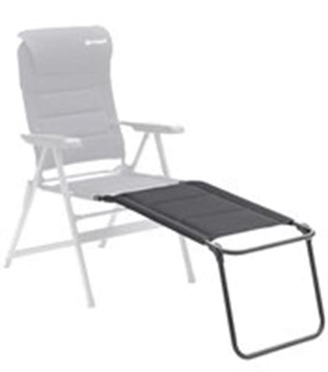 cing chairs cing loungers folding chairs buy