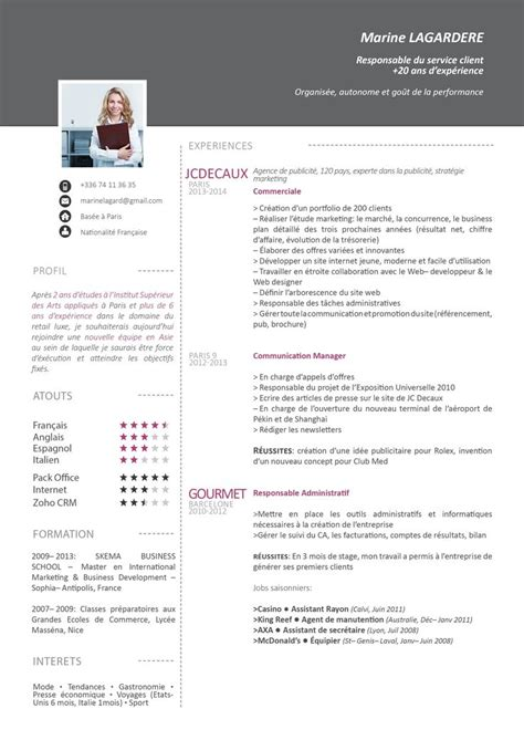 Updated Cv Sle by Terminal 6 Curriculum Vitae Modelo De Curriculum Vitae