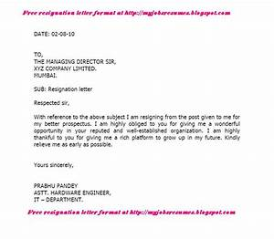 FRESH JOBS AND FREE RESUME SAMPLES FOR JOBS Resignation 5 Singapore Resignation Letter Target Cashier 25 Best Ideas About Sample Of Resignation Letter On Retraction Of Resignation Letter Samples Resume Layout 2017