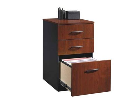 Office Drawer Cabinet by Munwar Office Drawers