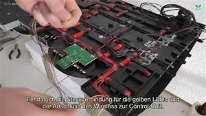 Carrera Digital Neuheiten 2019 : carrera dualbetrieb bauen teil 6 crashschalter und ~ Jslefanu.com Haus und Dekorationen