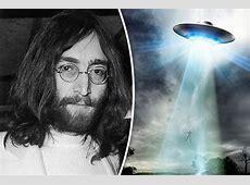 John Lennon's death Mystery surrounding Beatles member's