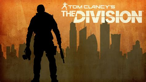 the division background the division wallpapers best wallpapers