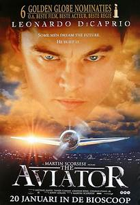 The Aviator - Memory of the Netherlands - Online image ...