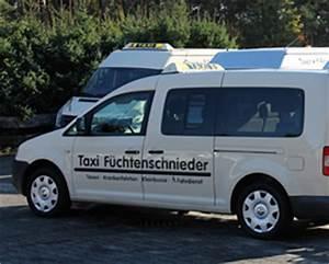 Taxi Abrechnung : taxi f chtenschnieder rollstuhlfahrdienst ~ Themetempest.com Abrechnung
