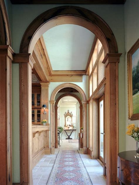 home interior arch designs arches in interior designs