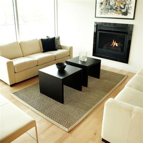 d馗oration chambre noir et blanc ophrey com tapis pour salon noir et blanc prélèvement d 39 échantillons et une bonne idée de concevoir votre espace maison