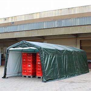 Carport 3 X 4 : portable garage largeur 3 3 m voiture tente un abri un abri temporaire voiture auvent pe ebay ~ Whattoseeinmadrid.com Haus und Dekorationen