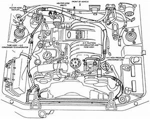Jeep Cherokee 4 0 6l Engine Diagram  U2022 Downloaddescargar Com