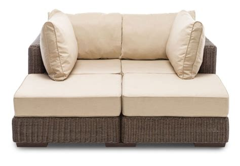 Oversized Sleeper Sofa by Oversized Outdoor Loveseat Seats Sides Chairs Sofa Bed