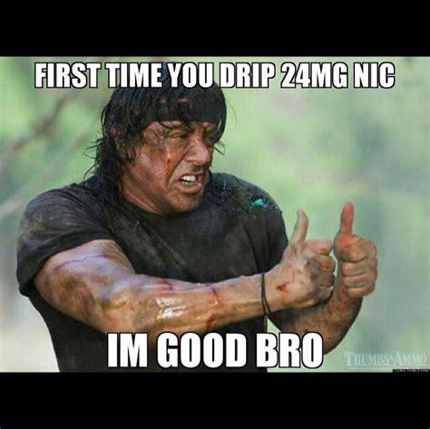 E Memes - 7 awesome electronic cigarette memes pharmacig