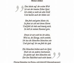 Gedicht Der Lattenzaun : gedicht f r papa von tochter h user immobilien bau ~ Lizthompson.info Haus und Dekorationen
