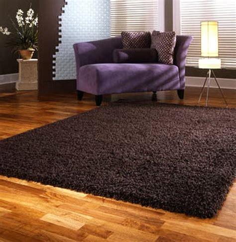 Shaw Carpets And Rugs by راهنمای گام به گام برای خرید فرش