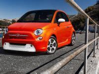 fiat   hd pictures  automobilesreview