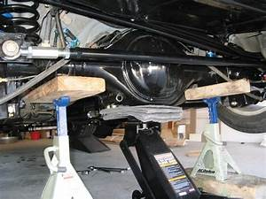 Camaro And Firebird 1990 To 2002 How To Repair And Replace