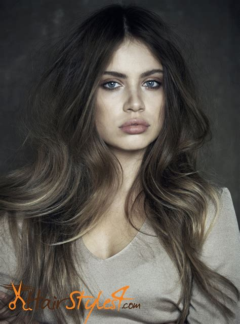 Best Hair Color For by Best Hair Color For Your Skin Tone Hairstyles4