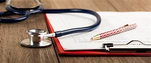 Freiwillige Gesetzliche Krankenversicherung Beitrag Berechnen : freiwillige krankenversicherung mitteilung vom finanzamt zul ssig ~ Themetempest.com Abrechnung