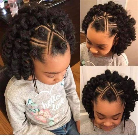 6 braids hairstyles for kids perfect for the december