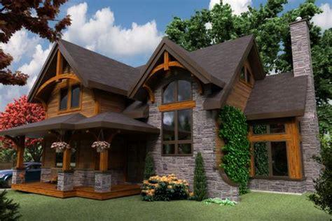 bungalow floorplans m4 architecture portfolio style scandinave modèle