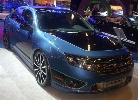 '10 Ford Fusion Sport (mias '10).jpg