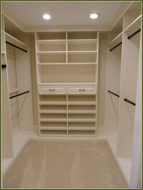 Master Bedroom Closet Organization Ideas by Walk In Closet Organizer Plans Cabinetry Caseworks