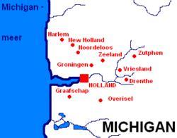 zeeland michigan wikipedia