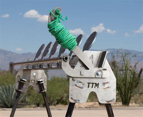 target man diy plate rack ar steel shooting targets save money  welding   ar