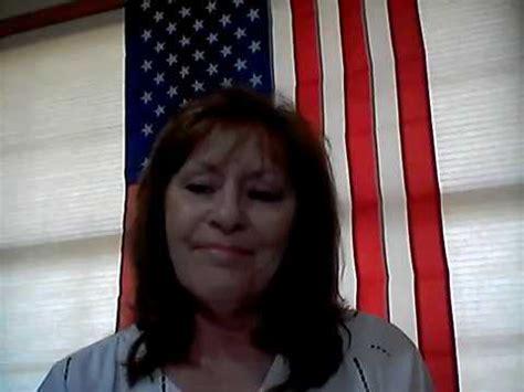 Memorial Day Tribute - Senator Kathleen Bernier (Wisconsin ...