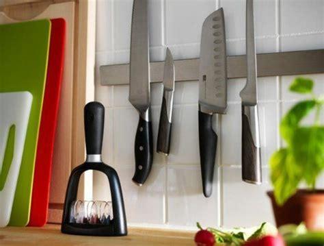 etagere cuisine etagere rangement jouet ikea nazarm com