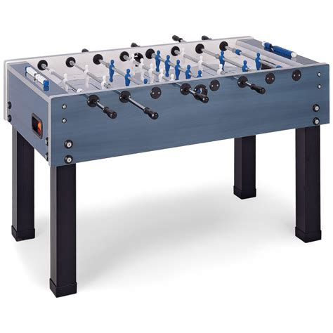 Outer Banks Foosball | Outer Banks Foreclosures ...