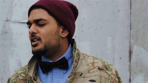 'thalli Pogathe' Singer Sid Sriram Is Excited About