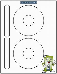 free avery cd label templates - avery 5692 template templates data