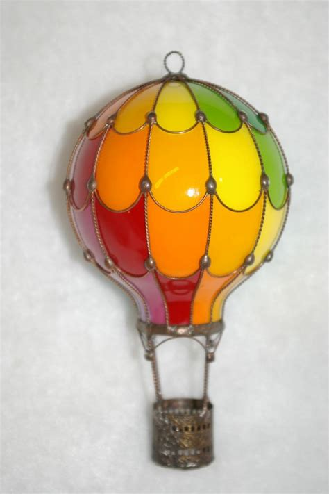 153 best light bulb craft images on bulbs