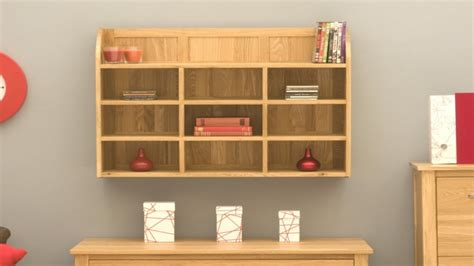 what size storage unit for 4 bedroom house garage laundry room ideas wall unit bedroom storage