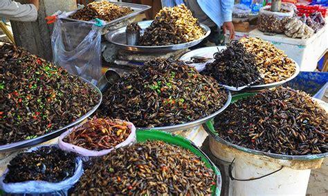 cuisine cambodgienne la cuisine cambodgienne amica travel