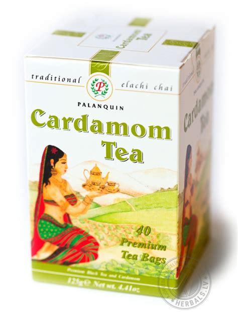 Indiešu tējas
