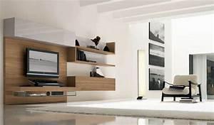 Bilder Für Wohnzimmer Günstig : moderne bilder wohnzimmer g nstig interessante ideen f r die gestaltung eines ~ Bigdaddyawards.com Haus und Dekorationen