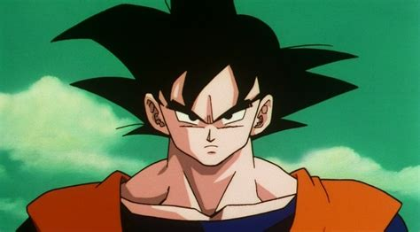 dragon ball wiki quotes  characters  dbz