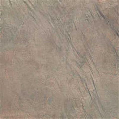 florida tile copper polished slate natural stone tile