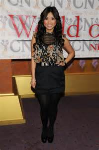 brenda song in cast of quot the suite life on deck quot visit the