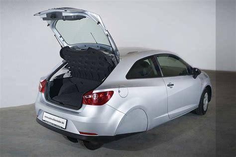 3 rad auto seat ellenator ein pkw als leichtkraftrad auto news