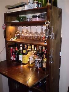 Modern Home Bar Furniture Design Mini Bars Picture 1 ...