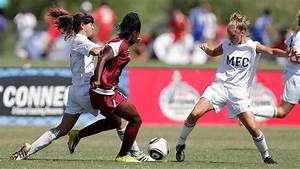 US Youth Soccer National League U16s - ESPNHS Girls ...