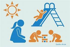 Bild Steuer 2018 Download : ferienbetreuung kann ich das von der steuer absetzen ~ Kayakingforconservation.com Haus und Dekorationen